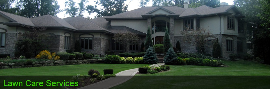 lawn-care-madison-wi