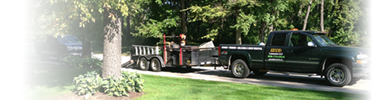 Lawn Care & Landscaping Services Madison/Middleton WI