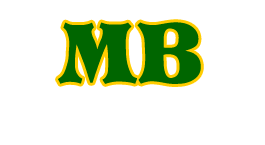 MB Lawn Care & Landscaping Services Madison/Middleton WI